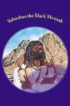 Best yahshua the black messiah Reviews