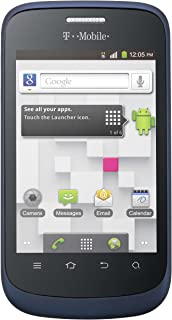 Best t mobile concord Reviews