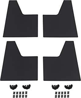 mudguards for 16 inch wheels