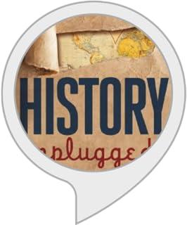 History Unplugged