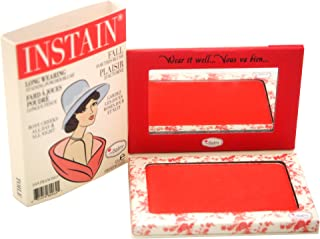 theBalm INSTAIN Blush