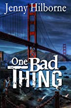 One Bad Thing (Doucette Mystery Series Book 3) (English Edition)
