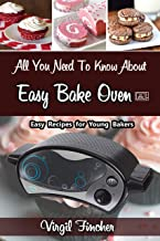 Best easy bake oven manual Reviews
