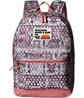 SKECHERS Le'Boheme Weekend Backpack
