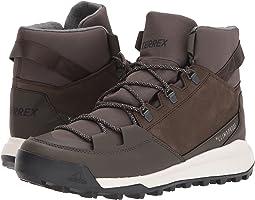 adidas Outdoor - Terrex Winterpitch CW CP