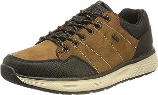 TOM TAILOR Herren 2181102 Sneaker