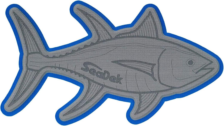 SeaDek Dek Decals