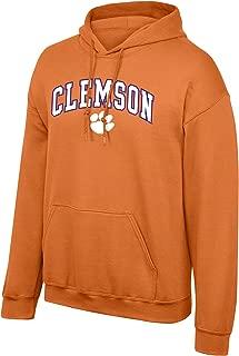 Elite Fan Shop NCAA Hoodie Sweatshirt Team Color Arch