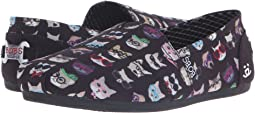 BOBS from SKECHERS - Bobs Plush - Kitty Smarts