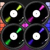 DJ Remix Studio Player