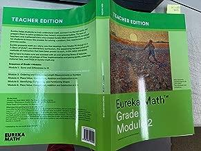 Best eureka math grade 1 teacher edition Reviews