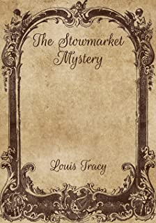 The Stowmarket Mystery: A Legacy of Hate