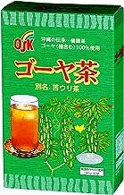 OSK ゴーヤ茶 4.5g×32P