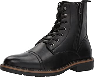 Best unlisted brand boots Reviews
