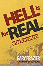 Best is hell house real Reviews