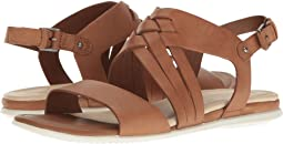 Touch Braided Sandal