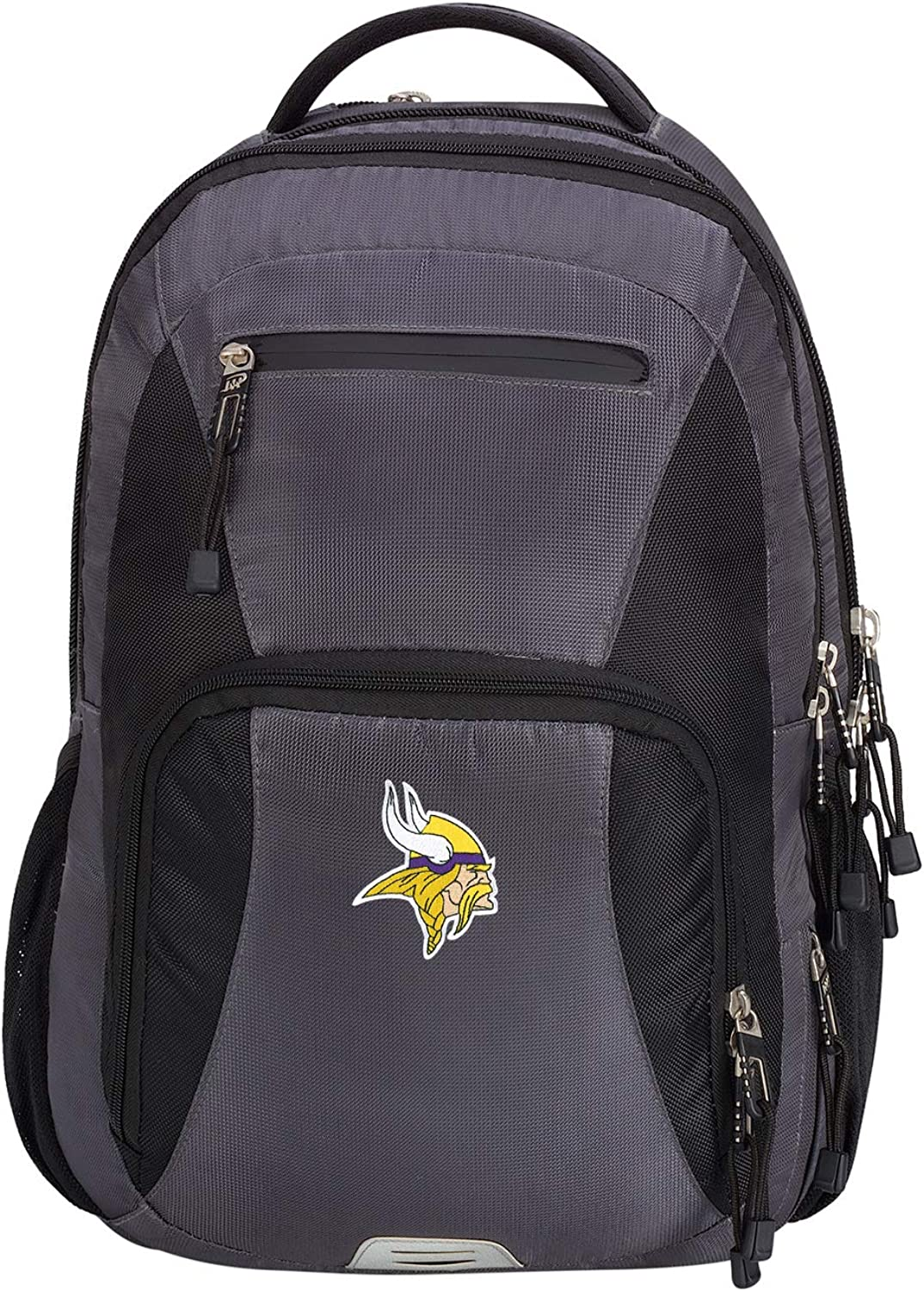 The Northwest Company Officially Turbine Inventory cleanup selling sale Japan's largest assortment Backpack NFL Licensed