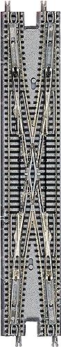más orden Galga Galga Galga Z R078 electrica de doble via tanto el te punto de cruz  alta calidad