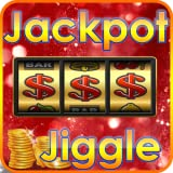 Jackpot Jiggle -Slots Machines