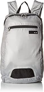 Oakley Mens Packable Backpacks