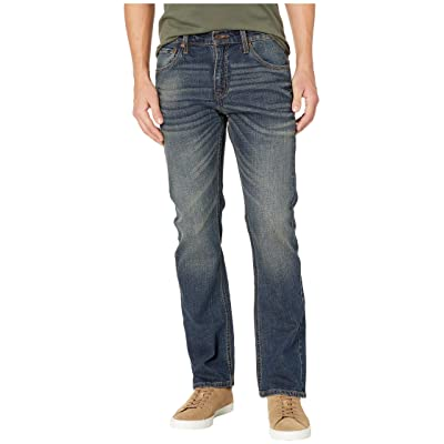 Signature by Levi Strauss & Co. Gold Label Bootcut Jeans (Headlands) Men