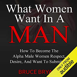 Best be the kind of woman a man needs Reviews
