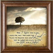jeremiah 29 11 12