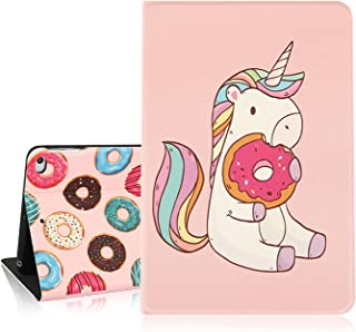 Best unicorn ipad mini 4 case Reviews