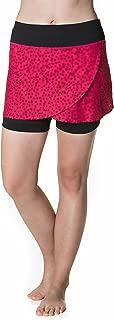 Skirt Sports Womens Hover Skirt 1066
