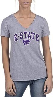 Best kansas state university shirts Reviews