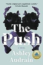 The Push: A Novel
