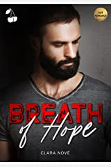 Breath of Hope Format Kindle