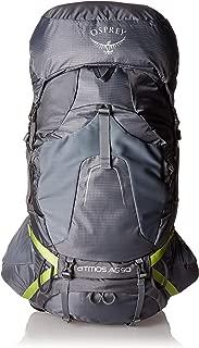 Packs Atmos AG 50 Men's Backpacking Backpack