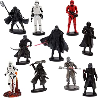 https://goto.walmart.com/c/2015960/565706/9383?u=https%3A%2F%2Fwww.walmart.com%2Fip%2FDisney-Star-Wars-The-Rise-of-Skywalker-Deluxe-Play-Set-The-First-Order-New-Box%2F953167832