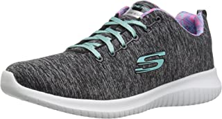 Skechers Kids' Ultra Flex-First Choice Sneaker