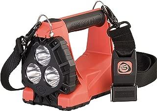 streamlight stinger led 180 lumens