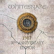 Whitesnake 30th Anniversary
