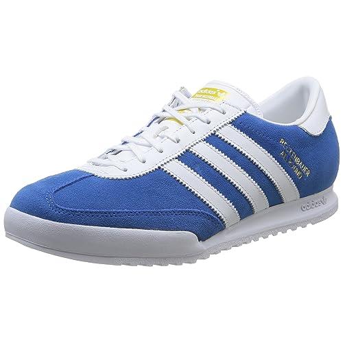 82fe4916b13ac adidas Retro Trainers: Amazon.co.uk