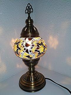Amazon.es: lampara de pie barata