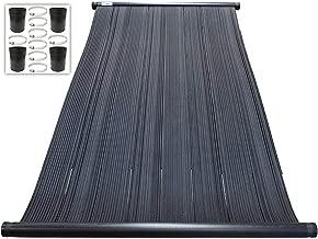 Best 12 x 12 solar panel Reviews