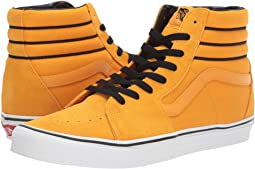 (Sport Stripes) Cadmium Yellow/Black