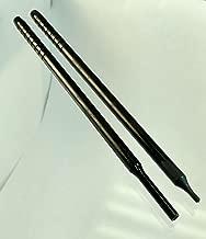 5.56 Extra Long 3/32 Bolt Catch Roll Pin Starter/Finish Punch Set SKU 946