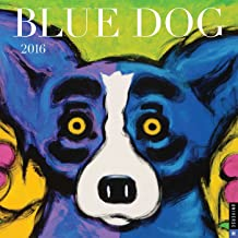Best george rodrigue calendar Reviews