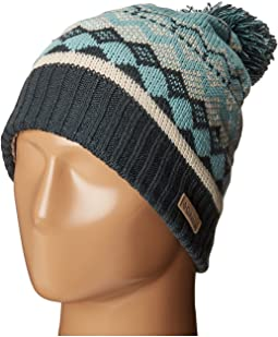 Columbia Winter Blur™ Beanie