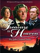 john tanner story