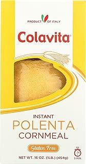 Colavita Polenta, 1 Pound