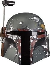 black armor helmets