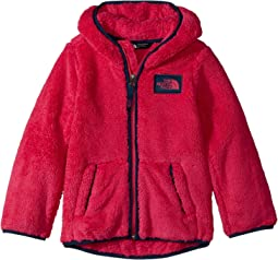 The North Face Kids - Campshire Full Zip (Toddler)