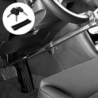 Suchergebnis Auf Für Lenkradschloss Auto Motorrad