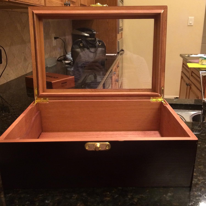 Cigar Long-awaited Humidifier SALENEW very popular!
